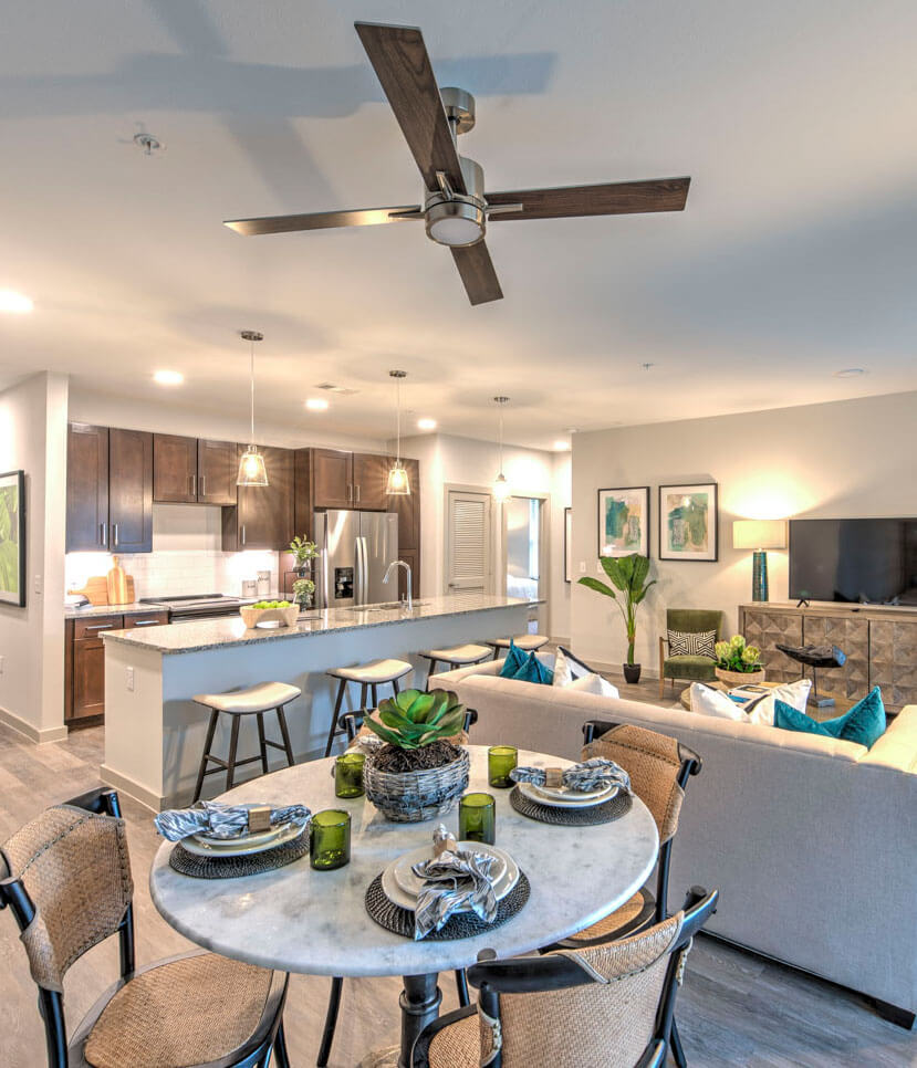 The-Pointe-Valley_A-Luxury-Experience-Tailored-to-You_01-1