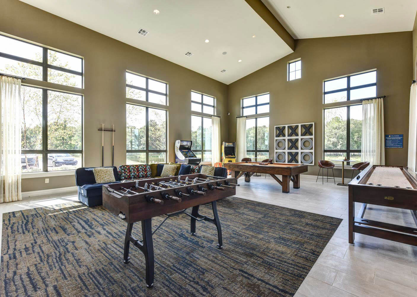 The-Pointe-Valley_Amenities_03